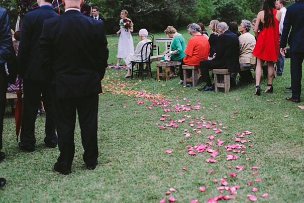 LaraHotzPhotography_Wedding_Sydney_Photographer_3824