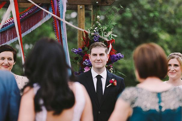 LaraHotzPhotography_Wedding_Sydney_Photographer_3834