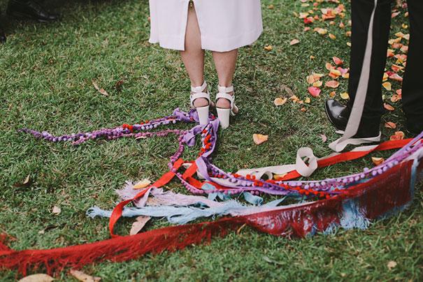 LaraHotzPhotography_Wedding_Sydney_Photographer_3836