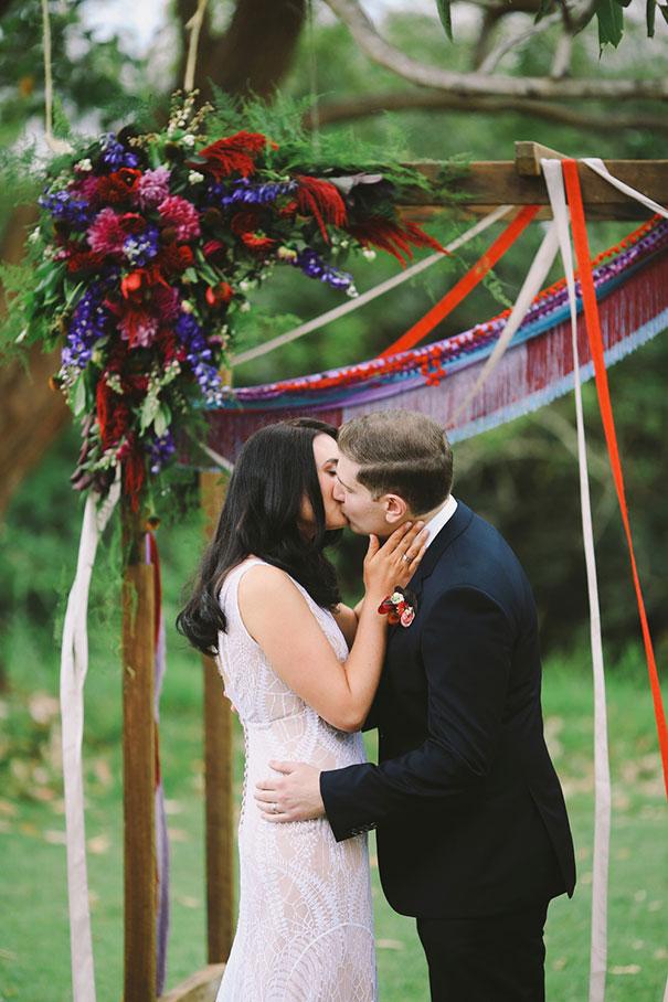 LaraHotzPhotography_Wedding_Sydney_Photographer_3860