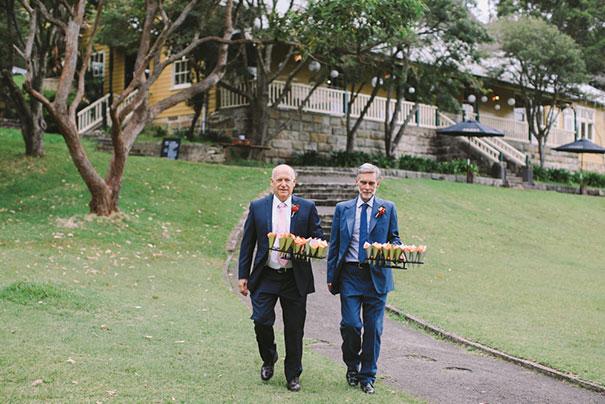 LaraHotzPhotography_Wedding_Sydney_Photographer_3862