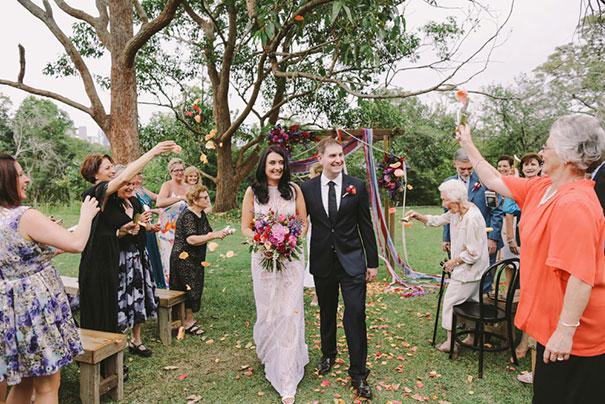 LaraHotzPhotography_Wedding_Sydney_Photographer_3867