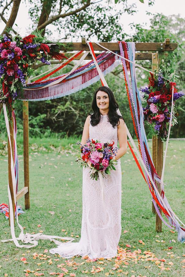 LaraHotzPhotography_Wedding_Sydney_Photographer_3879