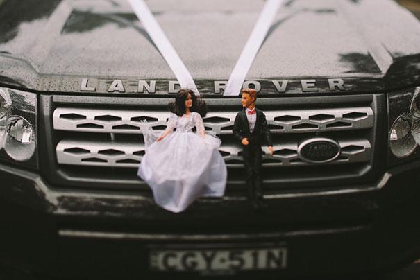 LaraHotzPhotography_Wedding_Sydney_Photographer_3888