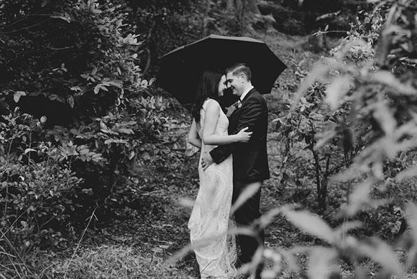 LaraHotzPhotography_Wedding_Sydney_Photographer_3891