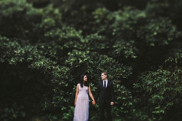 LaraHotzPhotography_Wedding_Sydney_Photographer_3932