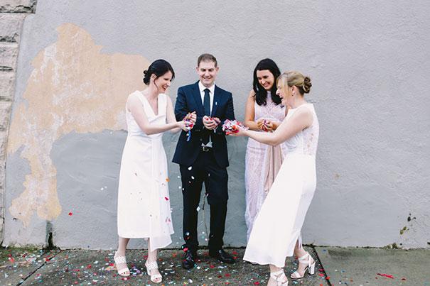 LaraHotzPhotography_Wedding_Sydney_Photographer_3934