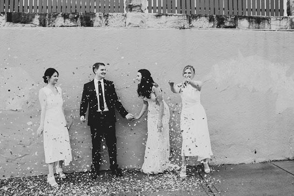 LaraHotzPhotography_Wedding_Sydney_Photographer_3941