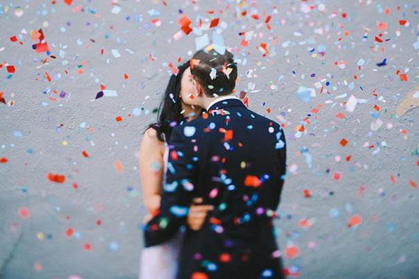 LaraHotzPhotography_Wedding_Sydney_Photographer_3949