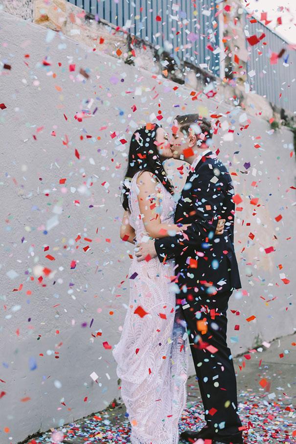 LaraHotzPhotography_Wedding_Sydney_Photographer_3951