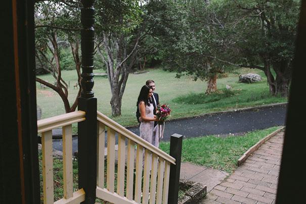 LaraHotzPhotography_Wedding_Sydney_Photographer_3954