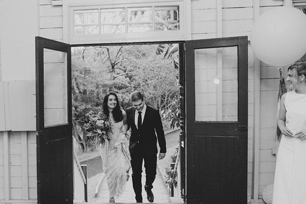 LaraHotzPhotography_Wedding_Sydney_Photographer_3955