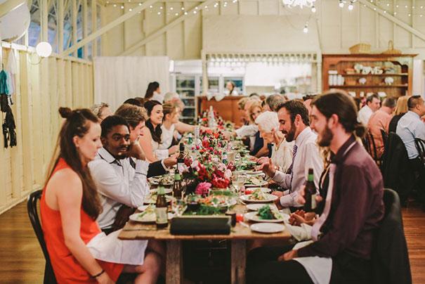 LaraHotzPhotography_Wedding_Sydney_Photographer_3966