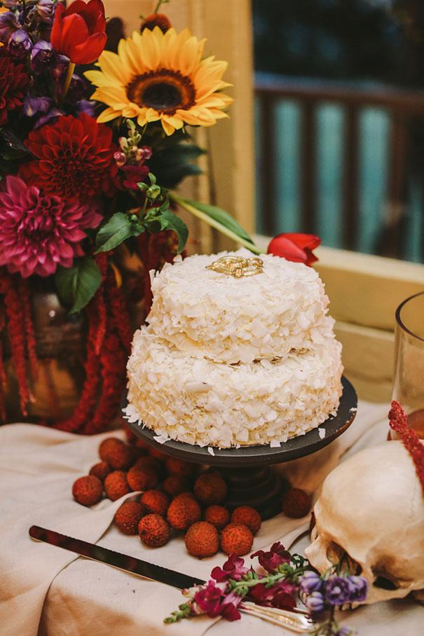 LaraHotzPhotography_Wedding_Sydney_Photographer_3969