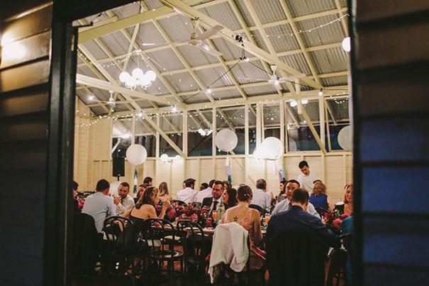 LaraHotzPhotography_Wedding_Sydney_Photographer_3972
