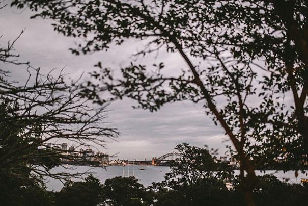 LaraHotzPhotography_Wedding_Sydney_Photographer_3973