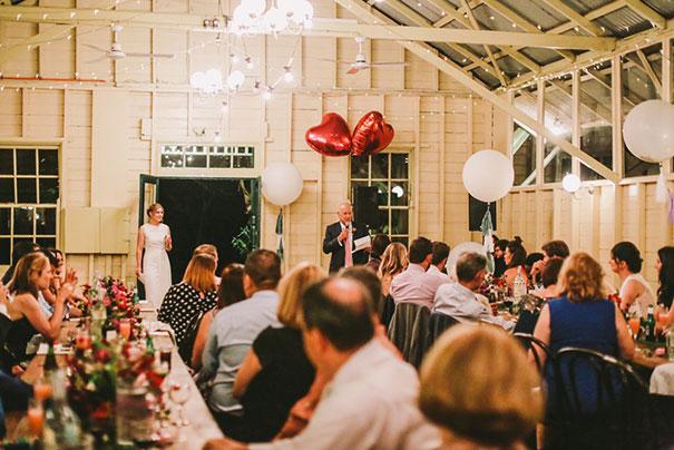LaraHotzPhotography_Wedding_Sydney_Photographer_3975