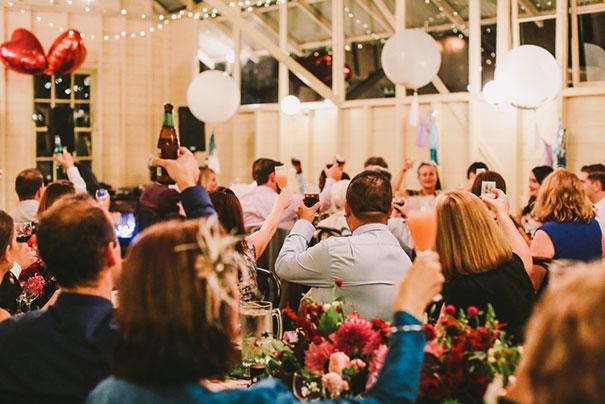 LaraHotzPhotography_Wedding_Sydney_Photographer_3976