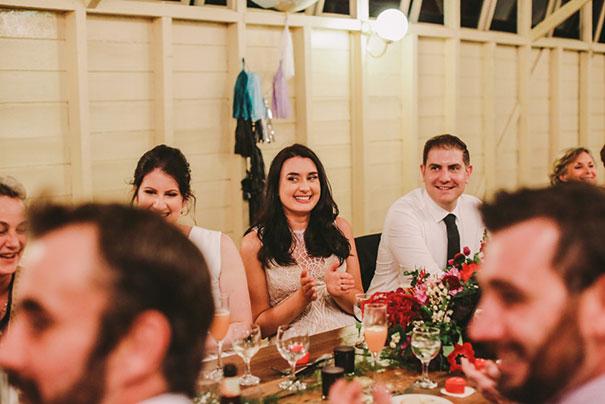 LaraHotzPhotography_Wedding_Sydney_Photographer_3979