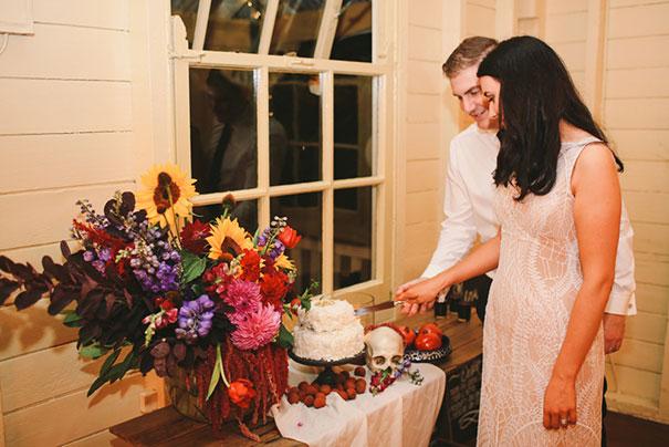 LaraHotzPhotography_Wedding_Sydney_Photographer_3983