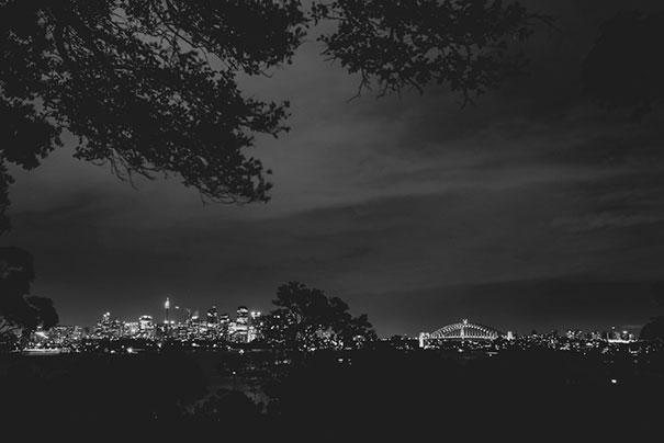 LaraHotzPhotography_Wedding_Sydney_Photographer_3985