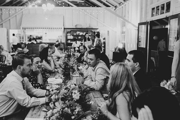 LaraHotzPhotography_Wedding_Sydney_Photographer_3986