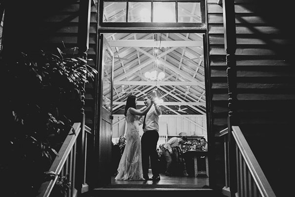 LaraHotzPhotography_Wedding_Sydney_Photographer_3991