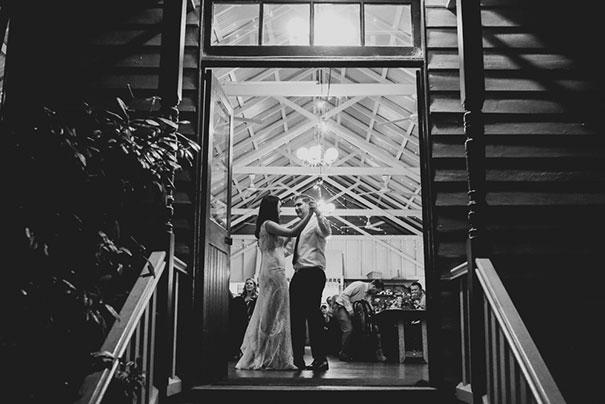 LaraHotzPhotography_Wedding_Sydney_Photographer_3991