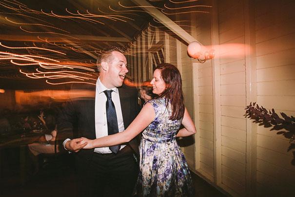 LaraHotzPhotography_Wedding_Sydney_Photographer_3995