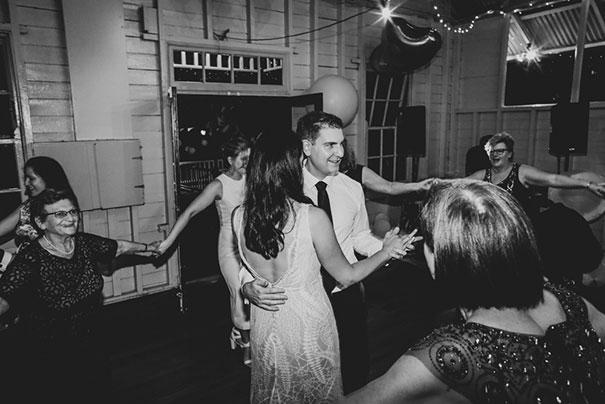 LaraHotzPhotography_Wedding_Sydney_Photographer_3996