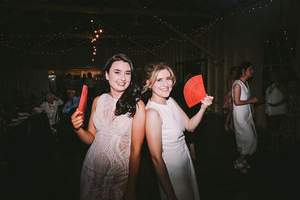 LaraHotzPhotography_Wedding_Sydney_Photographer_4011