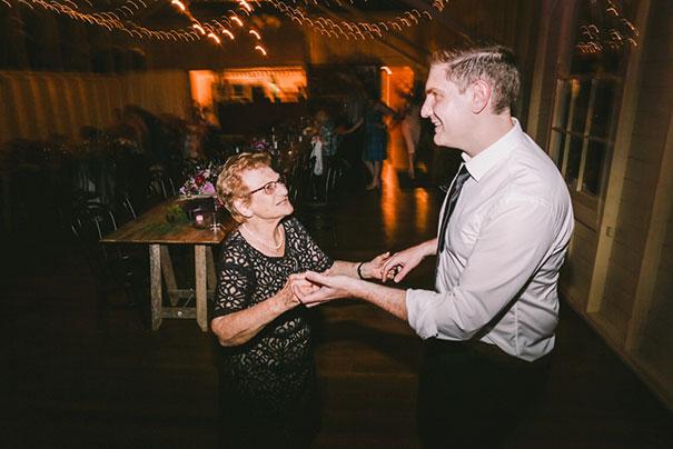 LaraHotzPhotography_Wedding_Sydney_Photographer_4014