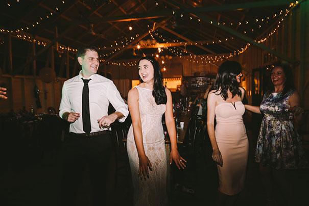 LaraHotzPhotography_Wedding_Sydney_Photographer_4015