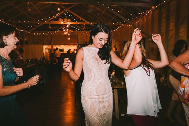 LaraHotzPhotography_Wedding_Sydney_Photographer_4017