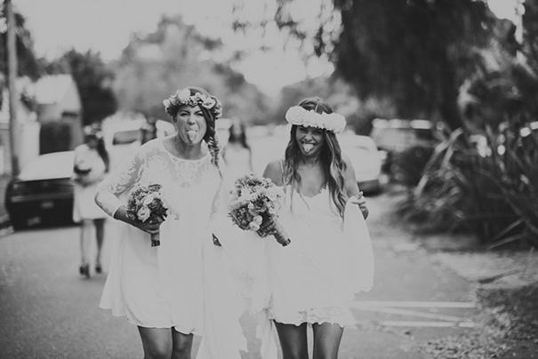 SURPLICE_Elana_Jay_Wedding-10171