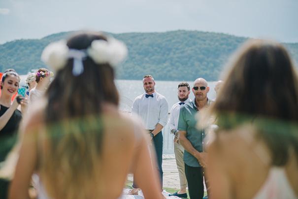 SURPLICE_Elana_Jay_Wedding-10224