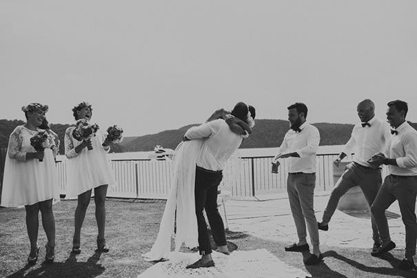 SURPLICE_Elana_Jay_Wedding-10273