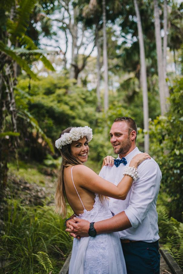 SURPLICE_Elana_Jay_Wedding-10340