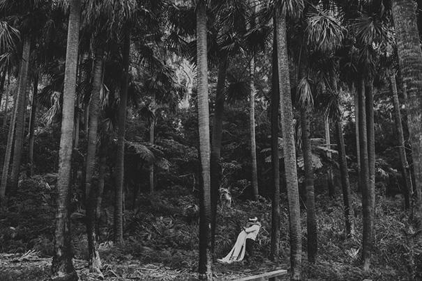SURPLICE_Elana_Jay_Wedding-10349