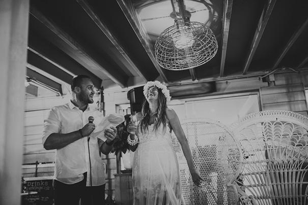 SURPLICE_Elana_Jay_Wedding-10494