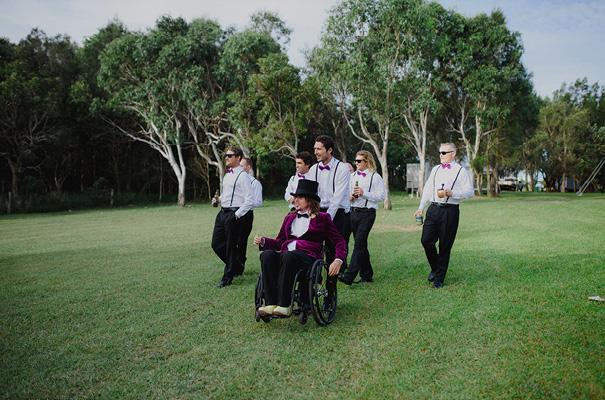 barney-kate-david-moore-photography-wedding11