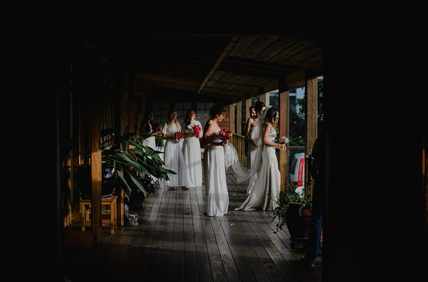 barney-kate-david-moore-photography-wedding12