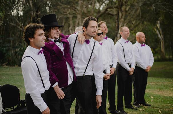 barney-kate-david-moore-photography-wedding15