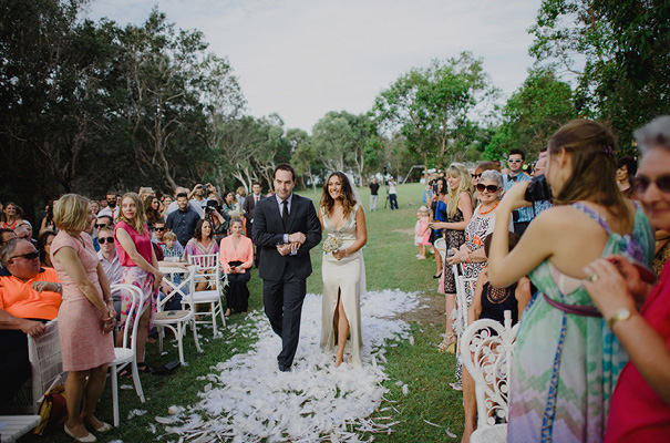 barney-kate-david-moore-photography-wedding16