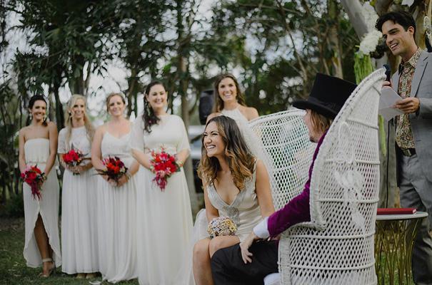barney-kate-david-moore-photography-wedding19