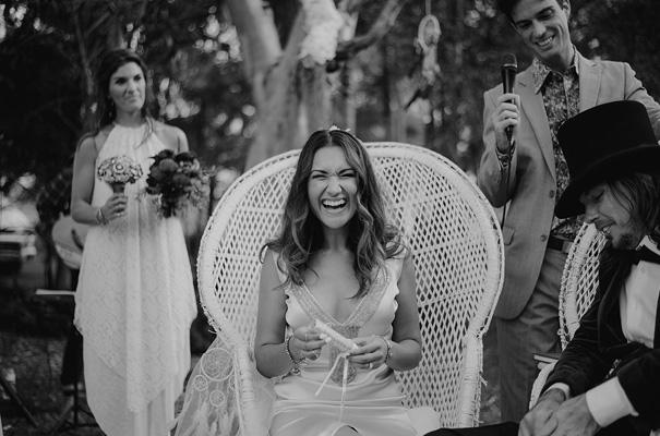 barney-kate-david-moore-photography-wedding21