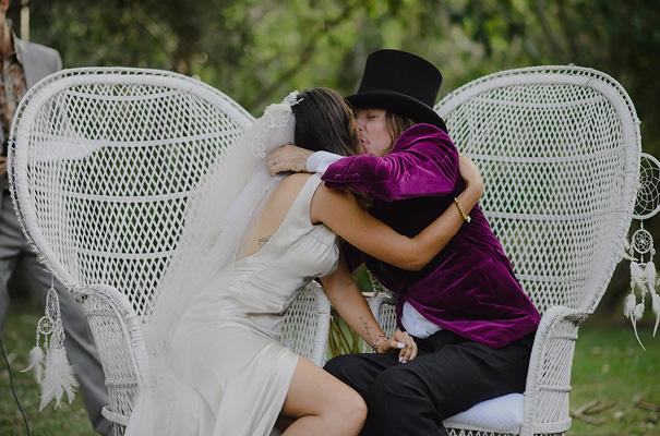 barney-kate-david-moore-photography-wedding22