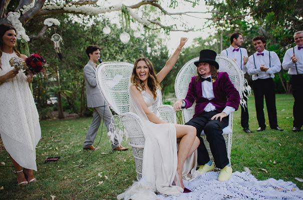 barney-kate-david-moore-photography-wedding23
