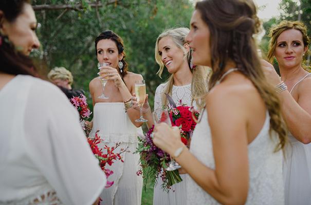 barney-kate-david-moore-photography-wedding24