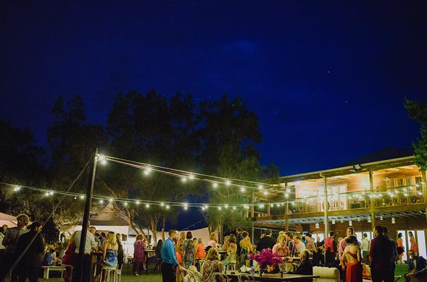 barney-kate-david-moore-photography-wedding27